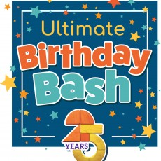 Things to do in Town of Hempstead, NY for Kids: LICM's ULTIMATE Birthday Bash! Nov 17th & 18th, Long Island Children's Museum