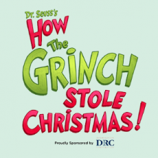 Things to do in Burnsville-Shakopee, MN for Kids: Dr. Seuss's How the Grinch Stole Christmas, Children's Theatre Company
