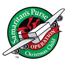 Pack a Shoebox for Operation Christmas Child | Dropoff Nov 18–25