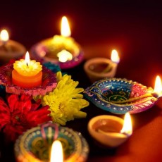 Lake George-Saratoga Springs, NY Events for Kids: Diwali Celebration at the World Awareness Children's Museum