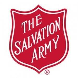 The Salvation Army Indiana Division: Angle Tree Adoption