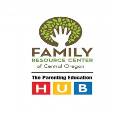 "Local ""hub"" for parent education and support"