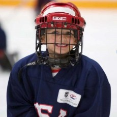 Things to do in Shreveport, LA for Kids: Try Hockey for FREE, Mudbugs Youth & Adult Hockey