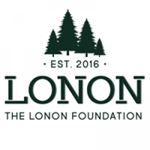 The Lonon Foundation