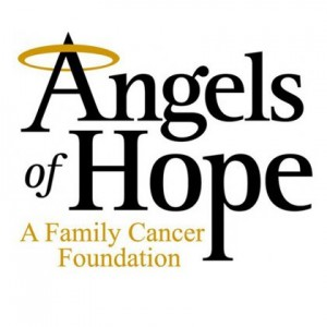 Angels of Hope - A Family Cancer Foundation