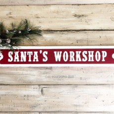 Things to do in Eastern Main Line, PA for Kids: Family Holiday DIY Workshop! Pick your project from $19.50!, AR Workshop Malvern