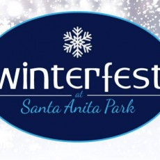 Things to do in Burbank, CA: Winterfest