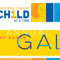 5th Annual Comfort Cases Gala