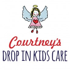 Things to do in Durham-Chapel Hill, NC for Kids: Kids Day Out Party to Celebrate Courtney's Second Birthday, Courtney's Drop In Kids Care