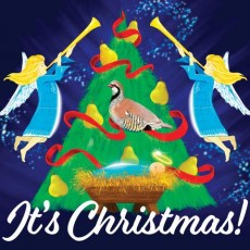 Things to do in Peoria, AZ for Kids: It's Christmas!, ProMusica Arizona