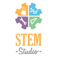 Open Exploration at STEM Studio