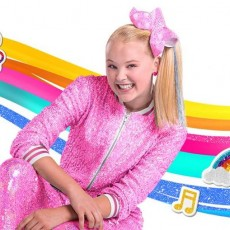 Things to do in Austin West, TX for Kids: Nickelodeon's JoJo Siwa DREAM: The Tour, Bass Concert Hall