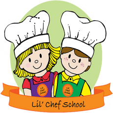 Cooking Classes for Ages 5 and up