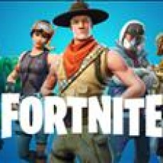 Fort Myers, FL Events for Kids: Fortnite Tournament
