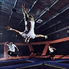 Fort Myers, FL Events: Open Jump at Sky Zone