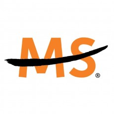 Help Those Who Have Been Affected by MS