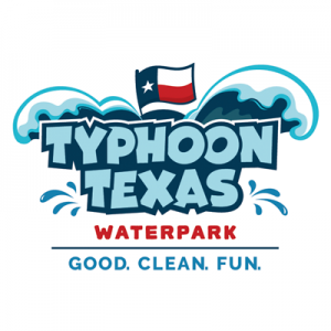Typhoon Texas Austin
