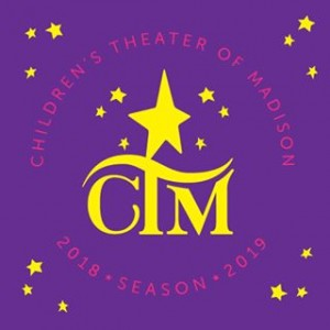Children's Theater of Madison: See a show!