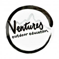 Outdoor Education Birthday Party