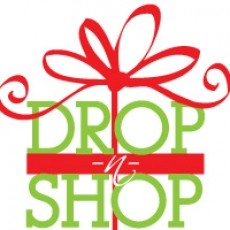 Things to do in Cape May County, NJ for Kids: Black Friday Drop & Shop (Open to the Public), Sea the Future Learning Center