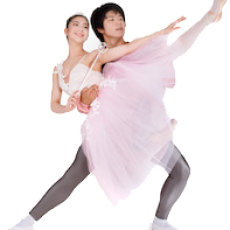 Things to do in San Diego North, CA for Kids: 4S Dance Academy presents The Nutcracker, California Center for the Arts, Escondido