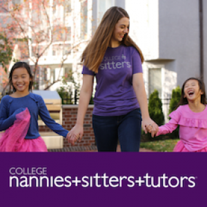 College Nannies, Sitters, and Tutors Prior Lake, MN