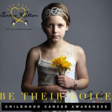 Helping children fight Acute Lymphoblastic Le
