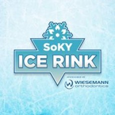 Things to do in Bowling Green, KY for Kids: Opening Night, Soky Ice Rink