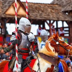 Things to do in Peoria, AZ: Arizona Renaissance Festival - 31st season