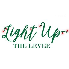 Things to do in Cincinnati Eastside, OH for Kids: Light Up The Levee, Newport on the Levee