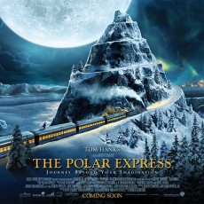 Doylestown-Horsham, PA Events for Kids: The Polar Express (2004) / KiDS! Series