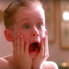 Doylestown-Horsham, PA Events for Kids: Home Alone (1990) / KiDS! Series