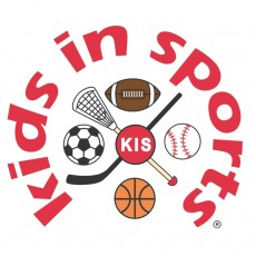 Mansfield-Attleboro, MA Events: Kids In Sports Open House