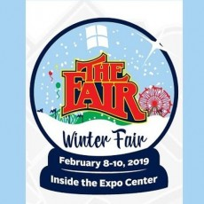 Things to do in Syracuse, NY: Winter Fair