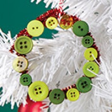 Rock Hill Sc Hulafrog Free Craft Christmas Ornaments For Kids