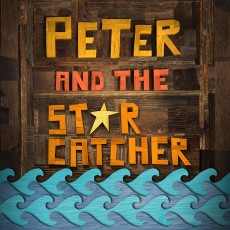 Peter and the Starcatcher (January 11-20, 2019)
