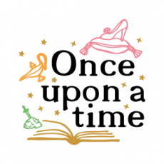 Things to do in Tulsa South, OK for Kids: Fairy-Tale Winter Ball Calling All Princesses, Princes, Knights and Jesters!, Hardesty Regional Library