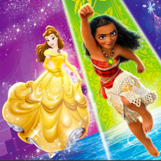 Things to do in Peoria, AZ: Disney on Ice Presents Dare to Dream (Opening Night)
