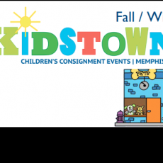 Things to do in Collierville-Cordova, TN for Kids: KidsTown, Agricenter ShowPlace Arena