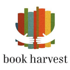 Book Harvest's Dream Big Book Drive on MLK Day at Durham Central Park