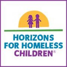Provides education for homeless children
