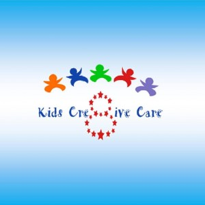 Kids Cre8ive Care