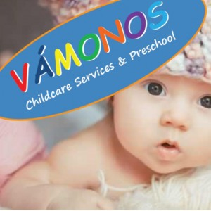 Vamonos Childcare- Horsham