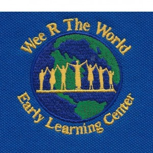 Wee R the World ELC Inc