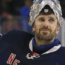 Red Bank, NJ Events for Kids: Henrik Lundqvist Meet & Greet