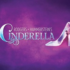 New Haven, CT Events for Kids: Cinderella