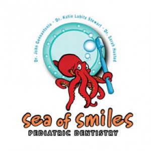 Sea of Smiles Pediatric Dentistry