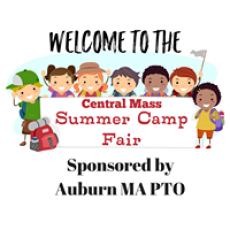 Things to do in Worcester, MA: Central Massachusetts Summer Camp Fair