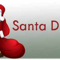 Things to do in Fort Collins, CO for Kids: Santa Day!, Wellington Fire Protection District