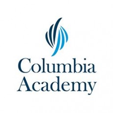 Things to do in Laurel-Columbia, MD: Columbia Academy Open House - All Locations